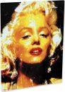 "Marilyn Monroe ""Marilyn Restoration"" by Mark Lewis"